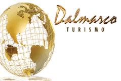 Dalmarco Turismo